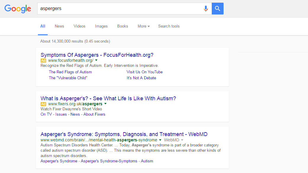 Google Still Tinkering With Layout. SEO Stands By