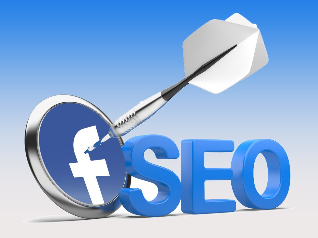 7 Steps To A Search Engine Friendly Facebook (seo) Page