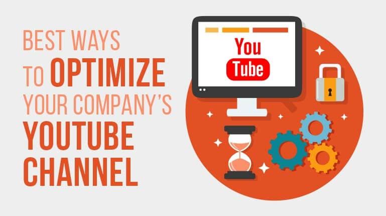 Optimize your YouTube Channel For Better Search Rankings  Source