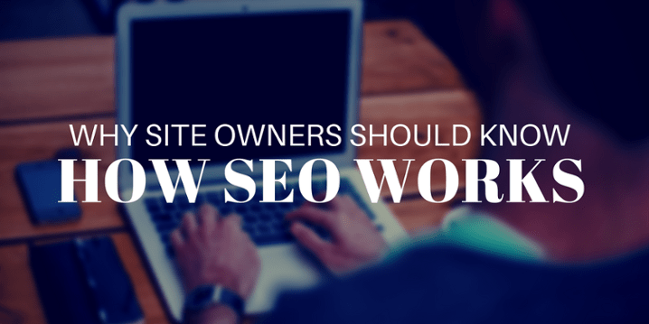 SEO Best Practices for Small Businesses
