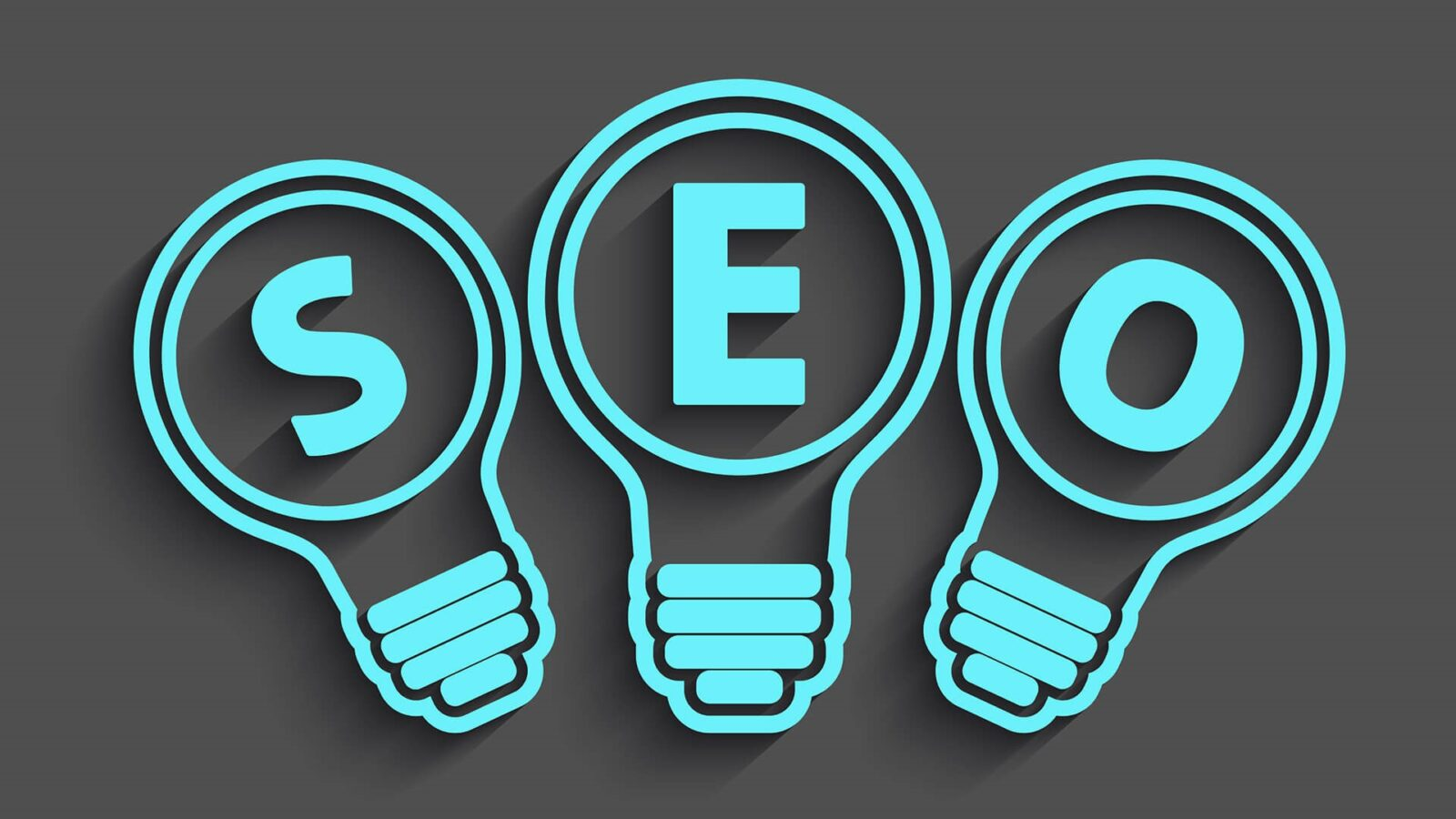 How social media effects SEO