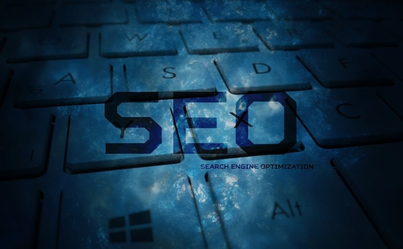 How hackers use seo keywords to spread malware