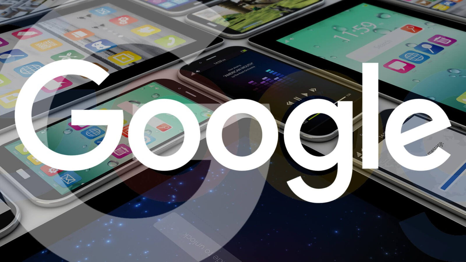 Google 2018 mobile update could affect your SEO