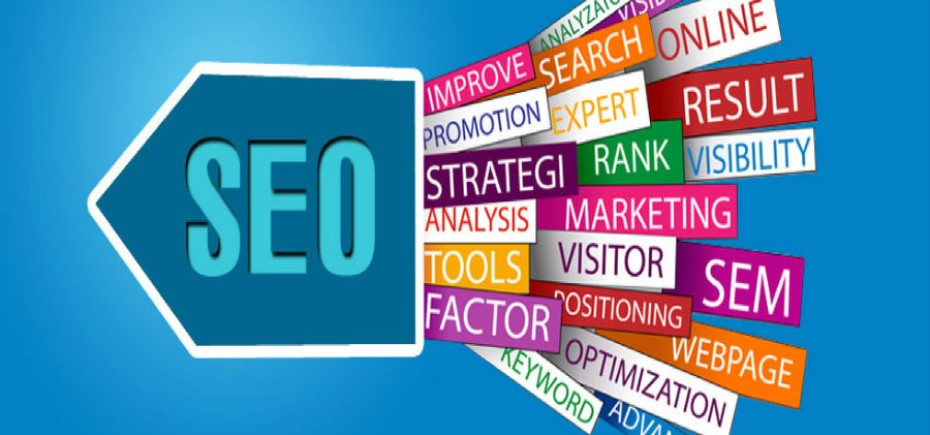 Why Should You Invest In Professional SEO Services For Your Business