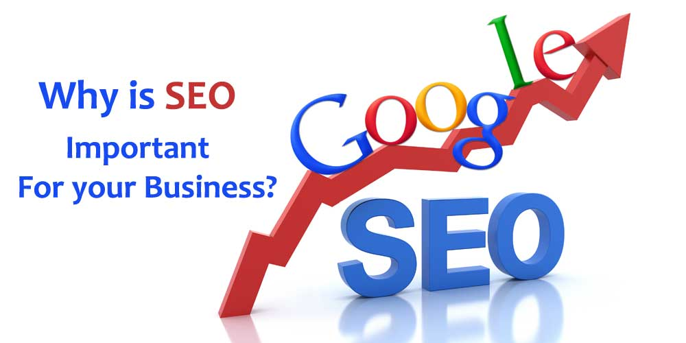 Why Your Business Can No Longer Afford to Ignore SEO