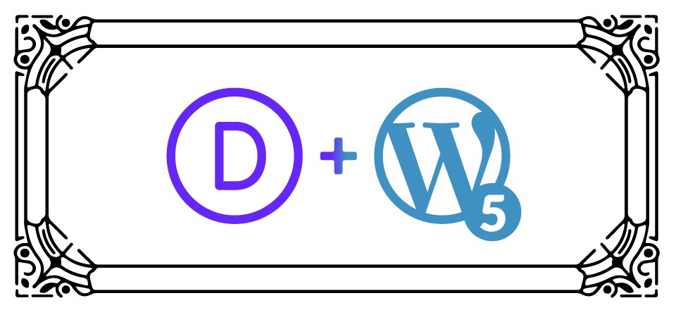 Divi And WordPress 5.0