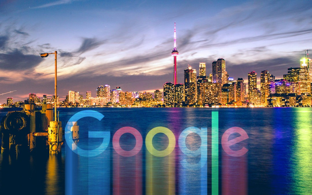 Google Merges Analytics, Webmaster Tools Data, Adds SEO Reports