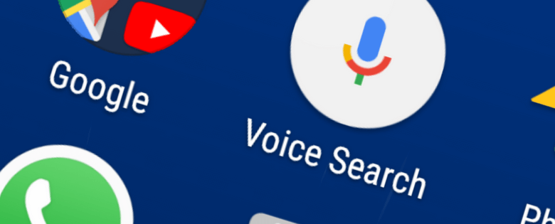 Voice Search Will Dominate SEO in 2019: Here's How You Can Benefit