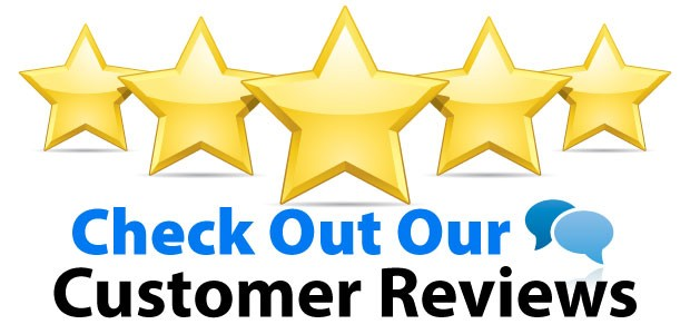 5 tactics that encourage customer reviews