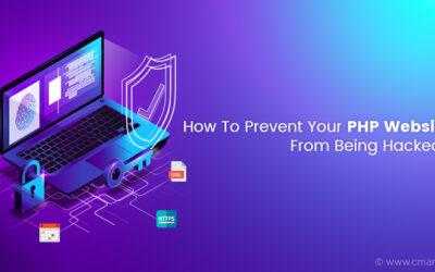 7 Best Security Tweaks For WordPress To Stop Your Website From Being Hacked