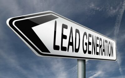 4 Surefire Tips to Generate Leads for Real Estate
