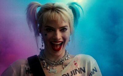 Harley Quinn film gets a new SEO-friendly title after Birds of Prey fails to take flight at the box office